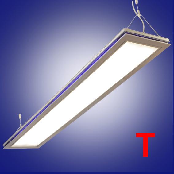 susi neonlampe b rolampen deckenlampe deckenleuchte evg ebay